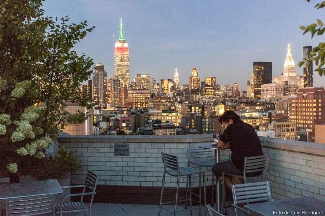 Unos días en Nueva York-16