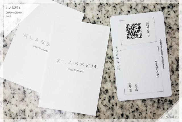 KLASSE14-25