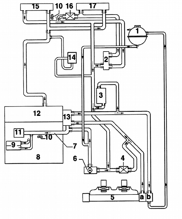 vr6 engine coolant diagram  jvc car cd player wiring