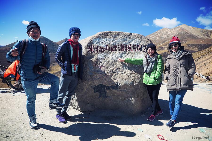 2015.12.29 | Tibet 西藏踢北去 | 身心大突破的公路之旅,從拉薩一路向東到林芝(上集 - 米拉山口與如廁記) 19.jpg