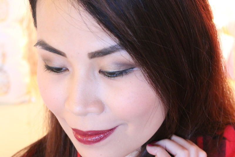 Borghese-holiday-makeup-look-8
