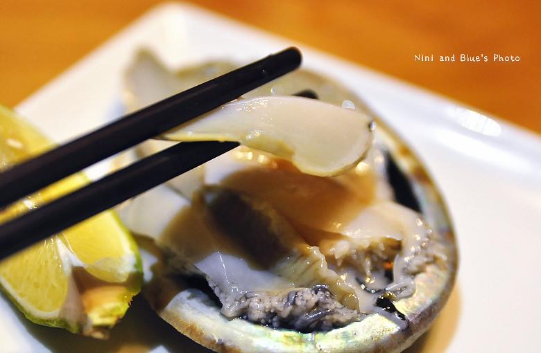 甜在興日式燒烤海鮮居酒屋啤酒餐廳19