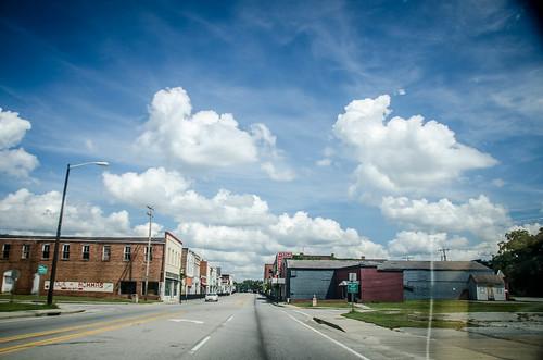 Highway 301-88