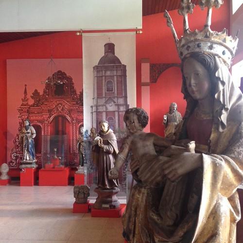 Museo Iloilo