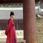 16 Corea del Sur, Jongmyo Shirne 22
