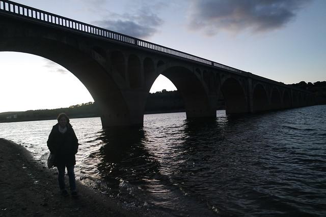 Puente Guijuelo
