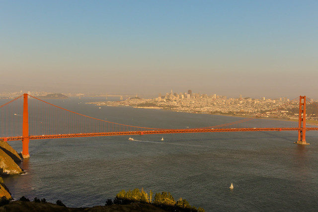 Golden-Gate-Bridge-11
