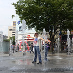 06 Corea del Sur, Daegu 0017