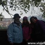 Viajefilos en Bergamo 20