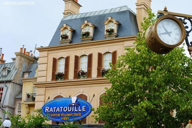 DisneyStudios (9)