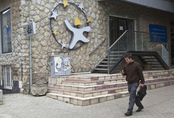 Kosovo da primeros pasos para integrarse a la UE
