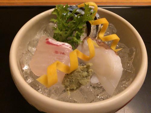 日本料理 奥野-5.jpg