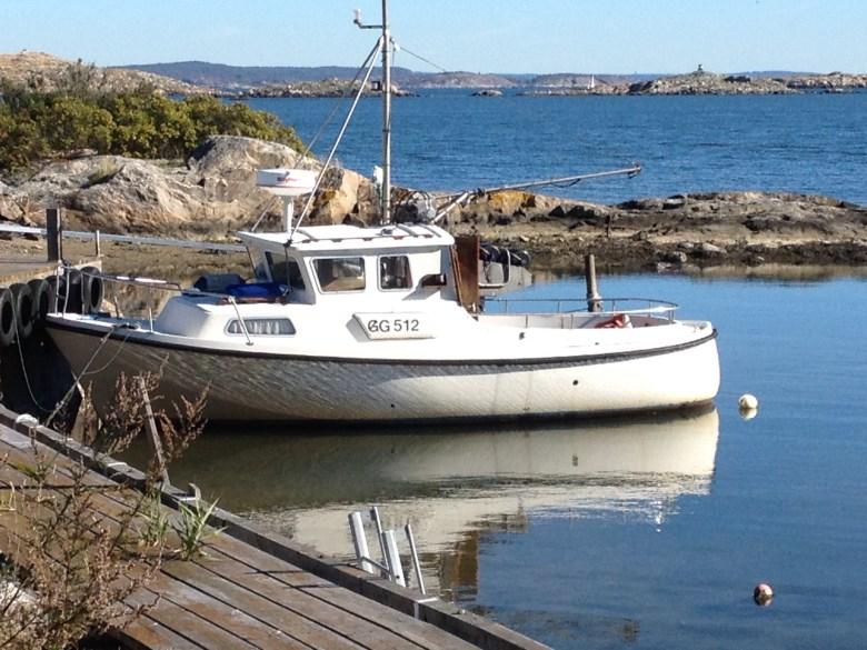 småbåtar_rörö_september - 5