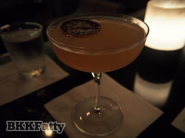 best cocktail bar bangkok uncle-2