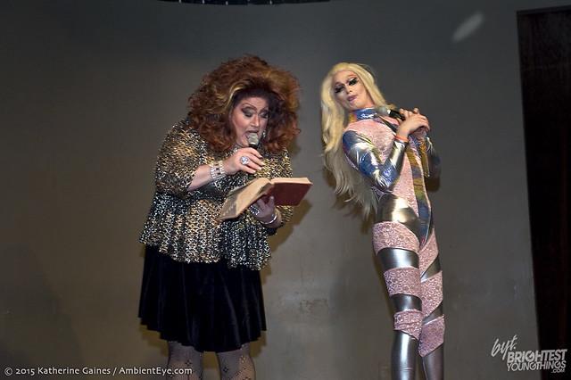 dragshow10-17-33
