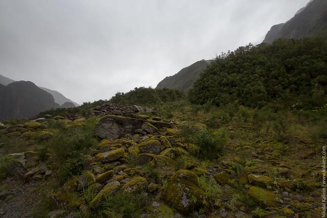 NZ_day9-64