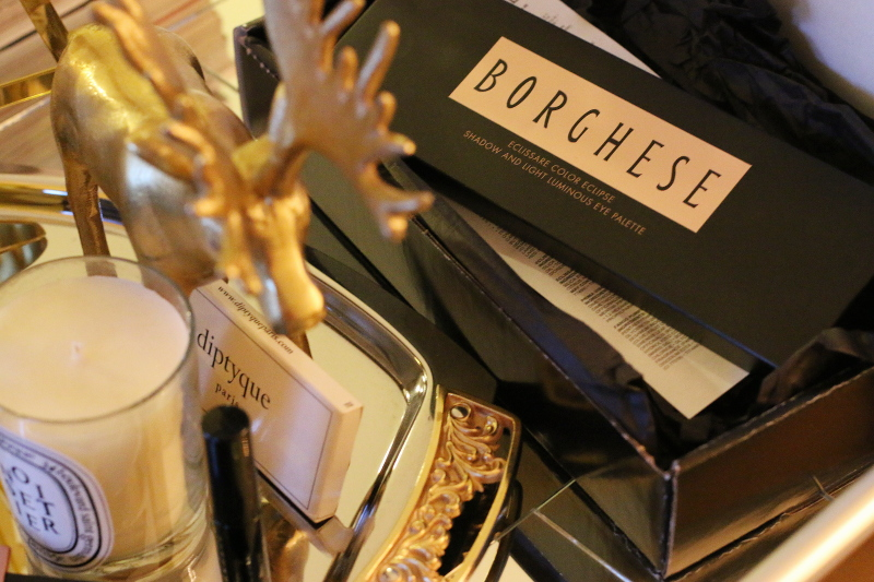 Borghese-beauty-products-10