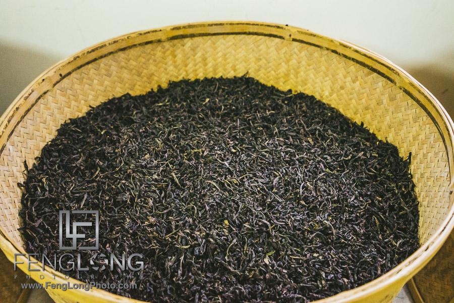 Summer Vacation Blog | China 2015 Day 8 | Heping & Xigua Tea Tasting