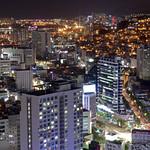 10 Corea del Sur, Busan noche 02