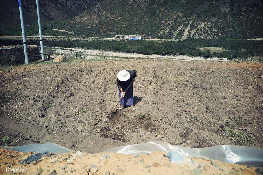 2015.12.29 | Tibet 西藏踢北去 | 身心大突破的公路之旅,從拉薩一路向東到林芝(上集 - 米拉山口與如廁記) 29.jpg