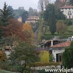 Viajefilos en Bergamo 17