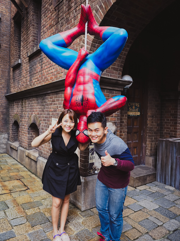 Universal-Studios-Japan-16