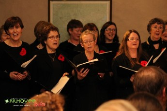 Thatched Cottage Christmas Recital (19)