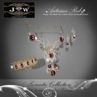 J&W-Jewelers-Zorenta-Collection-Autumn-ruby