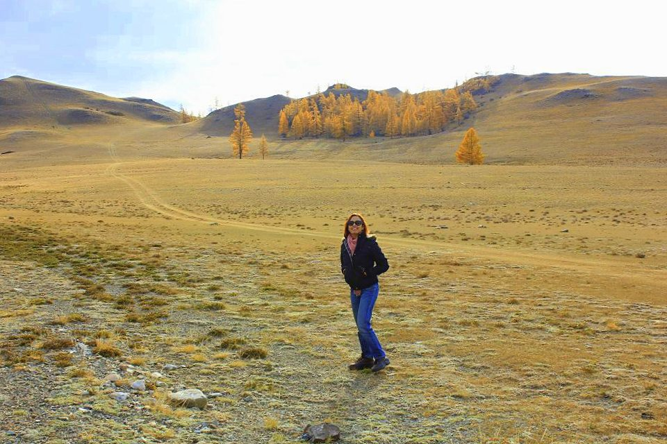 #Russia #Russiatravelblog #Travelbloggerindia #Russiatourism #Siberia #Siberiatourism #Altaitourism