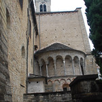Viajefilos en Bergamo 15