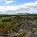 02 Viajefilos en Australia, Kakadu NP 023