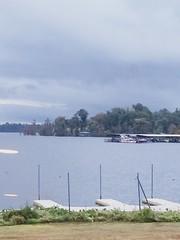 1940 Cross Lake