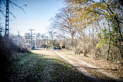 Pacolet River Trail-054