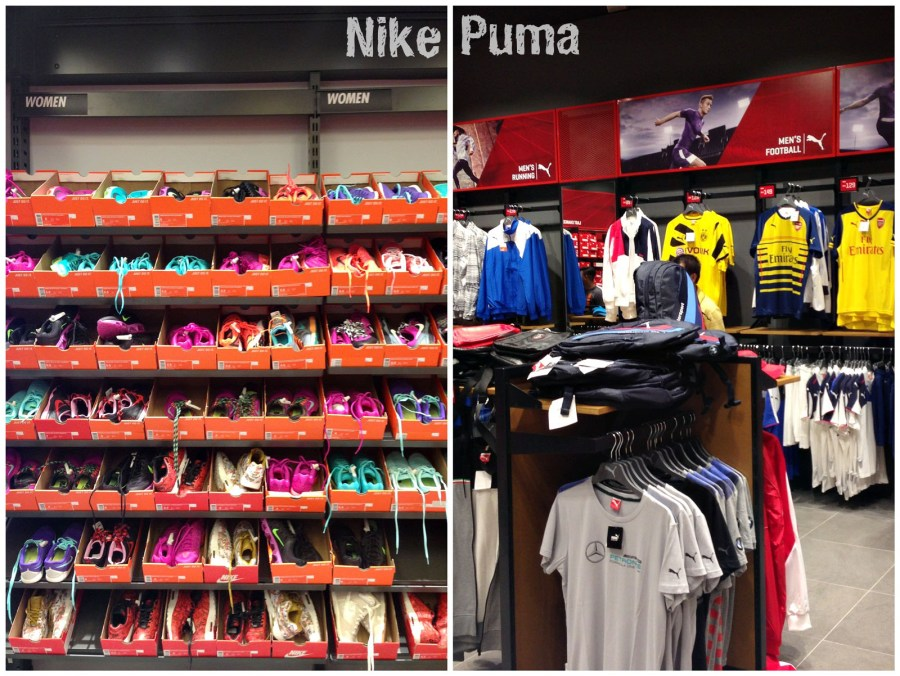 Nike_Puma copy