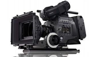 appareil photo 8k