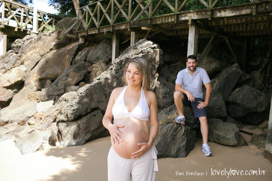 danibonifacio-lovelylove-fotografia-foto-fotografa-ensaio-book-praia-campo-gestante-gravida-balneariocamboriu-itapema-bombinhas-portobelo-itajai6