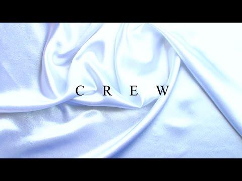 CREW - beginning