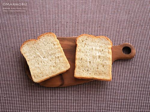 全粒粉食パン 20151028-IMG_0058