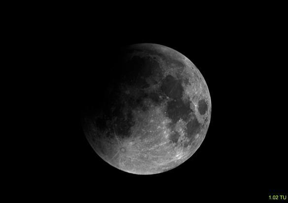 luna 28 9 2015  1 02 TU