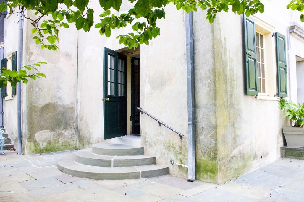 hagley-garden-food-tour-kitchen-dining-room-back-door