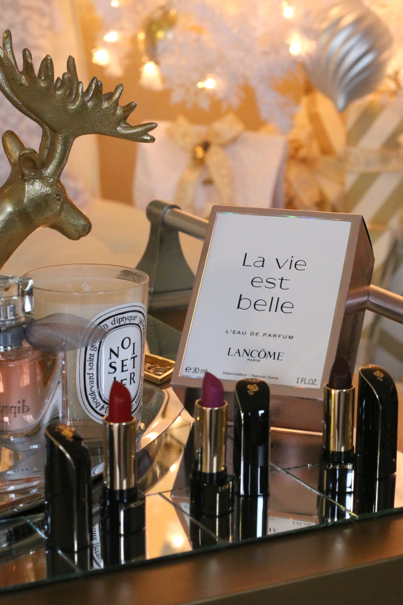 Lancome-holiday-la-vie-est-belle-fragrance-11