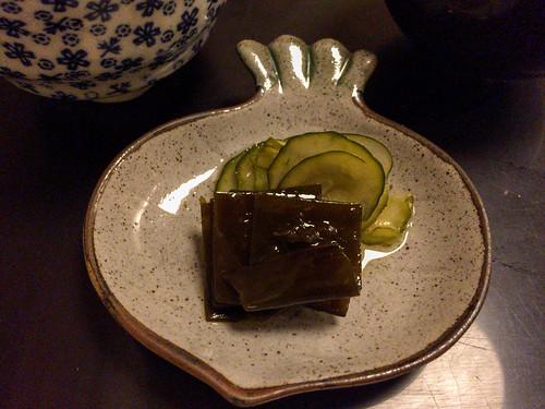 日本料理 奥野-13.jpg
