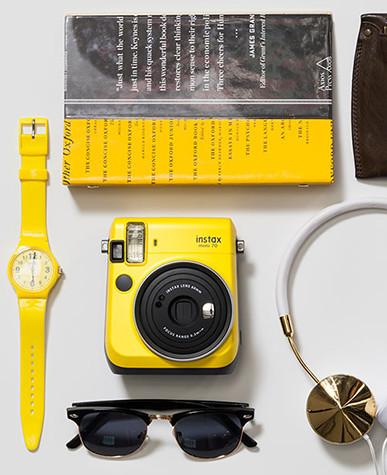 top_design_yellow_img