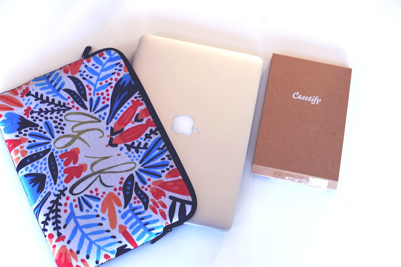 Casetify Giveaway 002b