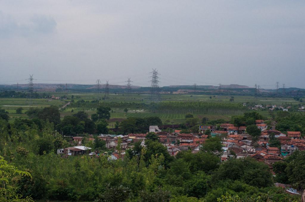 Bhadrawati_020