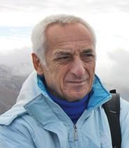 Ion Scorobete