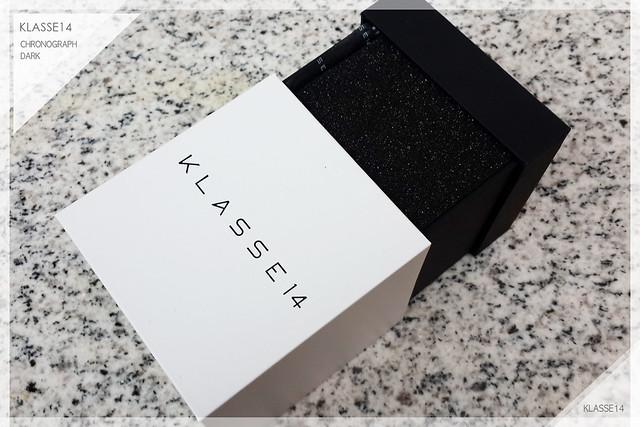 KLASSE14-08