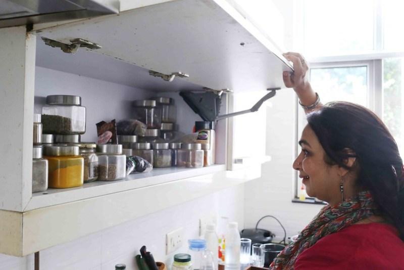 Julia Child in Delhi – Himani Dehlvi Makes 'Go-To' Mutton Kofta, Greater Kailash Enclave Part-I