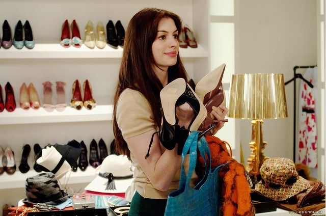 andy-sachs-the-devil-wears-prada