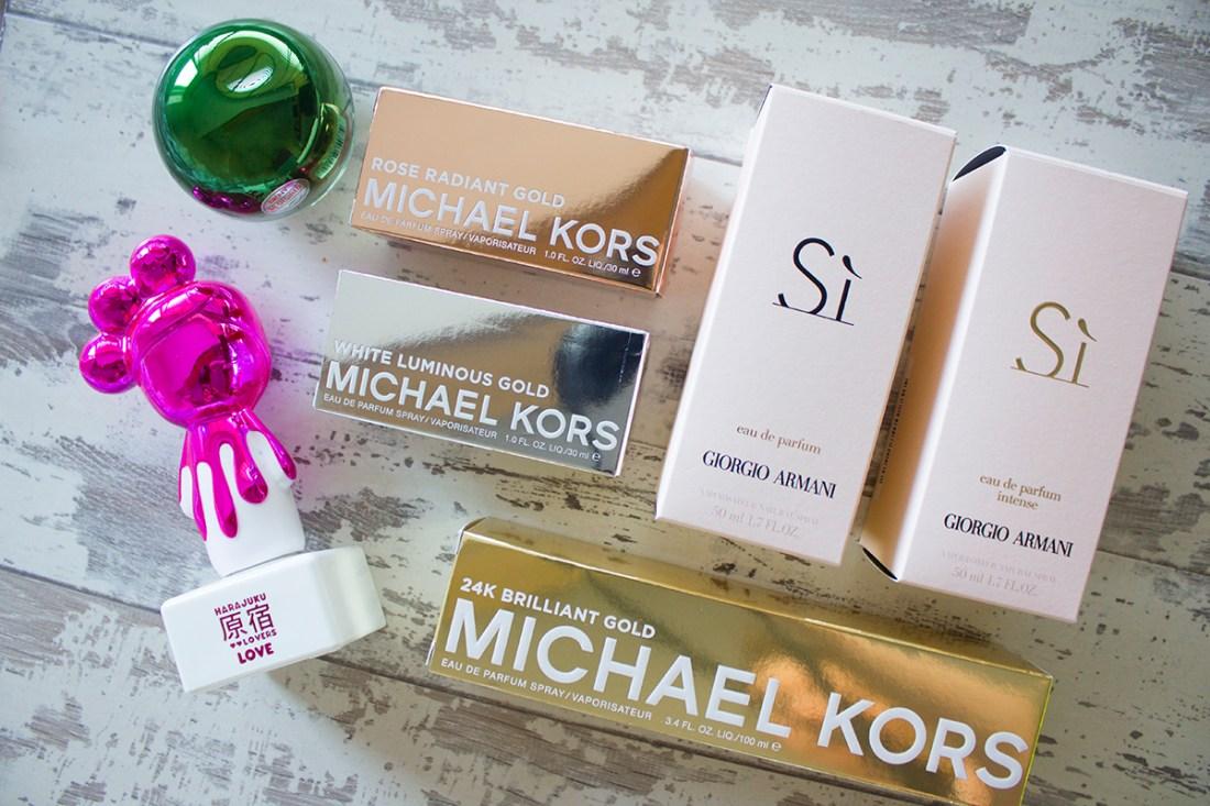 the-fragrance-edit